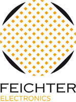 Feichter Electronics